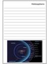 Homeschool Helper Online's Free Heliosphere Notebooking