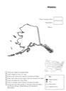 Homeschool Helper Online's Free Alaska Geography Worksheet